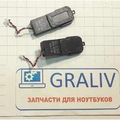 Динамики ноутбука Samsung NP350U2B, BA96-05749A