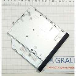 DVD привод ноутбука Acer Extensa 2508, UJ8HC KO00807020