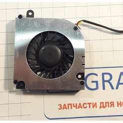 Вентилятор системы охлаждения, кулер ноутбука Fujitsu Siemens AMILO Pro V8210, 23.10132.001