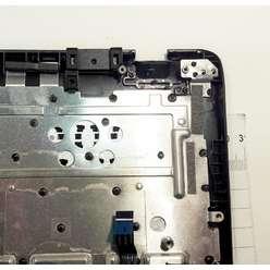 Верхняя часть корпуса, палмрест ноутбука Acer E11 ES1-111M, JTEEAZHK0040