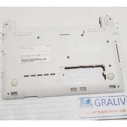 Корпус ноутбука Samsung N100SP NP-N100S
