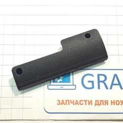 Заглушка жесткого диска ноутбука MSI CR700, CX70, 731K211Y31