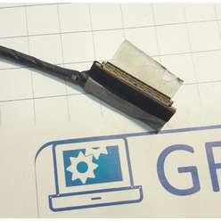 Шлейф матрицы ноутбука Acer 4810T, 50.4CQ04.001