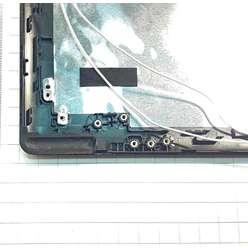 Крышка матрицы ноутбука ASUS X201E 13NB00L2AP0402