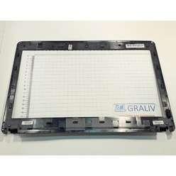 Рамка матрицы ноутбука MSI CX640, MS-16Y1, 13N0-Y2A0121