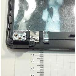 Крышка матрицы ноутбука MSI CX640, MS-16Y1, 13N0-Y2A0611