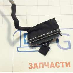 Шлейф матрицы ноутбука MSI CX640, MS-16Y1, 1422-014N0001