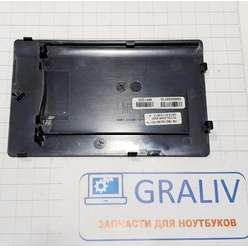 Заглушка поддона, крышка HDD ноутбука Toshiba L775, 13N0-Y4A0901