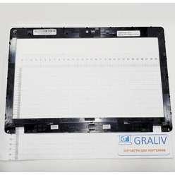 Рамка матрицы ноутбука Lenovo ThinkPad Edge 14, 75Y4723