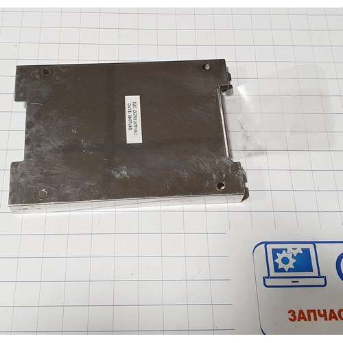 Корзина HDD, салазки ноутбука ASUS F3, Z53 серии, 13GNI11AM010-2