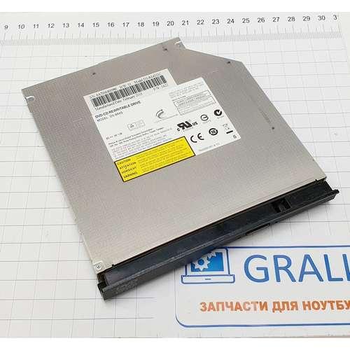 DVD привод ноутбука Asus K40 K50