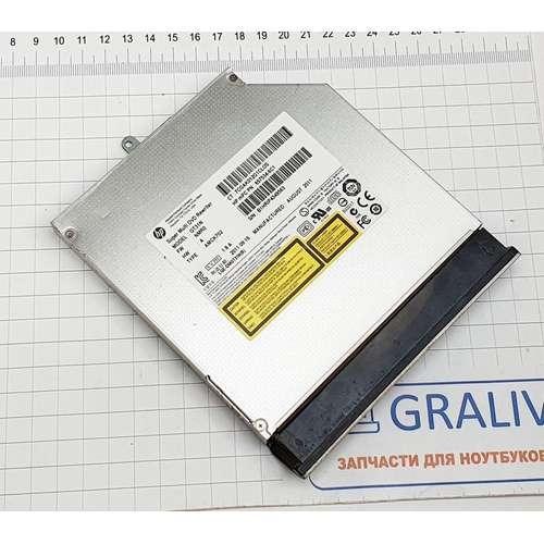 DVD привод ноутбука HP DV7-6000 GT31N 657534-6C1