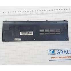 Заглушка нижней части поддона ноутбука Asus N71J 13N0-G5A0701 13GNX01AP050-1