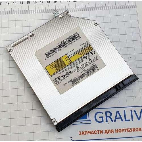 DVD привод ноутбука Acer Aspire 5536,TS-L633