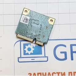 Wi-FI модуль ANATEL 1628-13-4076 PTL8723BE
