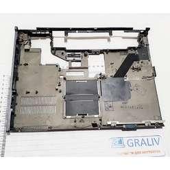 Нижняя часть корпуса, поддон ноутбука Sony VGN-SZ, VGN-SZ4VRN, PCG-6Q4P, 2-663-385