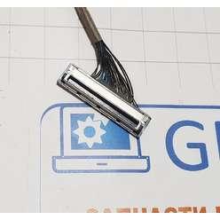 Шлейф матрицы ноутбука Sony VGN-SZ, VGN-SZ4VRN, PCG-6Q4P