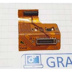 Коннекорт, переходник ноутбука Sony VGN-SZ, VGN-SZ4VRN, PCG-6Q4P, 1-869-799-12