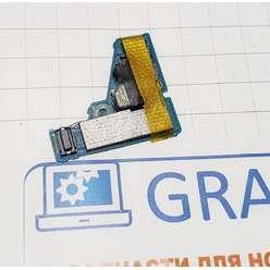Доп. плата ноутбука Sony VGN-SZ, VGN-SZ4VRN, PCG-6Q4P, 1-869-785-11