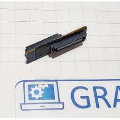 Переходник DVD ноутбука Sony VGN-SZ, VGN-SZ4VRN, PCG-6Q4P, 1-869-782-13