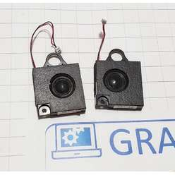 Динамики ноутбука Sony VGN-SZ, VGN-SZ4VRN, PCG-6Q4P, 351-42, 351-32