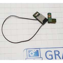 Bluetooth ноутбука Sony VGN-SZ, VGN-SZ4VRN, PCG-6Q4P