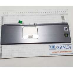 Панель тачпада ноутбука Sony VGN-SZ, VGN-SZ4VRN, PCG-6Q4P
