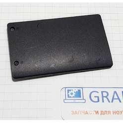 Заглушка нижней части ноутбука DNS TW9D 129306, ZYE34TW9HD00003A