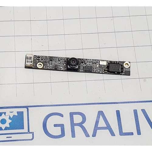 Web камера ноутбука HP G7000 C700, 001-67041L-C01, NCF7041_A3