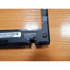 Рамка безель матрицы ноутбука Sony SVE151, SVE151C11V,  3IHK5BHN000