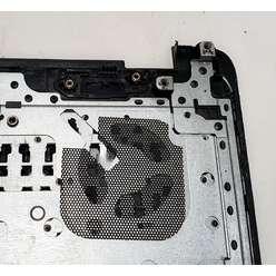 Верхняя часть корпуса ноутбука HP 15-D серии, 1A32FUS00600G