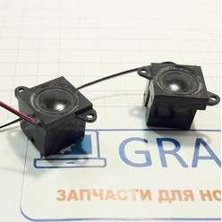 Динамики ноутбука Sony  SVE151, SVE151C11V