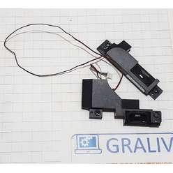 Динамики ноутбука  HP 15-D, 570304000-25H-G