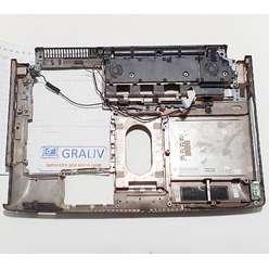 Нижняя часть корпуса, поддон ноутбука Acer 6920G, 6070B0258201