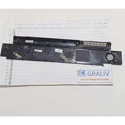 Заглушка верхней части корпуса ноутбука Acer 6920, 6051B0287501