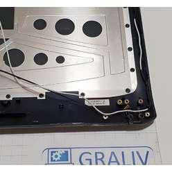 Крышка матрицы ноутбука Acer 6920, 6070B0258601