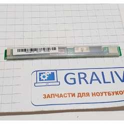 Инвертор матрицы ноутбука Sony VGN-CS31MR PCG-3G6P, 1-443-887-51