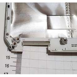 Крышка матрицы Sony VGN-CS31MR PCG-3G6P, 3FGD2LHN090