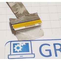 Шлейф матрицы Sony VGN-CS31MR PCG-3G6P, CMIDD0GD2LC0000