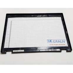 Рамка матрицы ноутбука Lenovo ThinkPad Sl500, 43Y9687