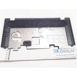 Верхняя часть корпуса ноутбука Lenovo ThinkPad Sl500, 44С0936, 13N0-5FA0С02002