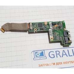 Доп. плата ноутбука Lenovo ThinkPad Sl500, 43Y9250