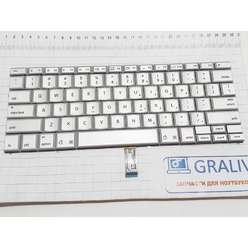 Клавиатура Apple MacBook Pro 15 A1150 2006, AEPW1PLU016