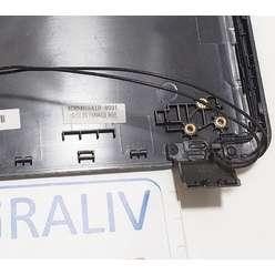 Крышка матрицы ноутбука DEXP O140, 40RNH55A10-4001