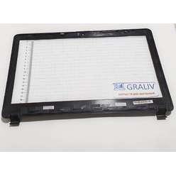 Рамка матрицы ноутбука DEXP O140, 40RNH55B10-4001