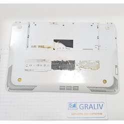 Нижняя часть корпуса, поддон ноутбука MSI MS-1356, 307-351D135