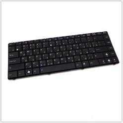 Клавиатура для ноутбука Asus K40 серии V090462AK1