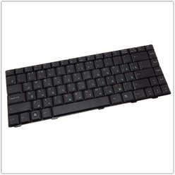 Клавиатура для ноутбука Asus F80 V020462DS1