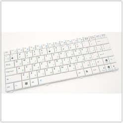 Клавиатура для ноутбука Asus N10