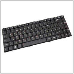Клавиатура для ноутбука Asus Z96, Z84, S96J, K020602F2 RU
